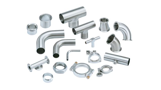 ultrapure_fittings_series_adin_640x360.png