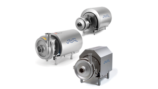 centrifugal_pumps_320x180.png