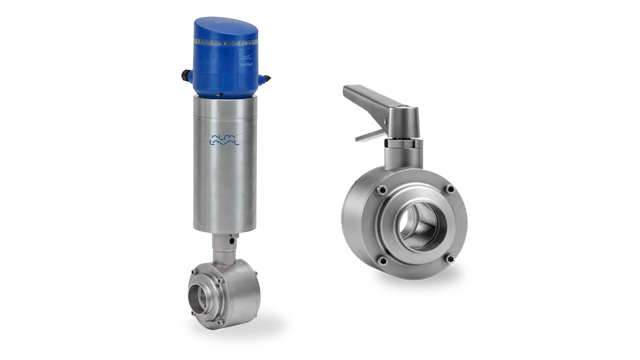ball_valves_640x360.png
